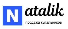 Natalik